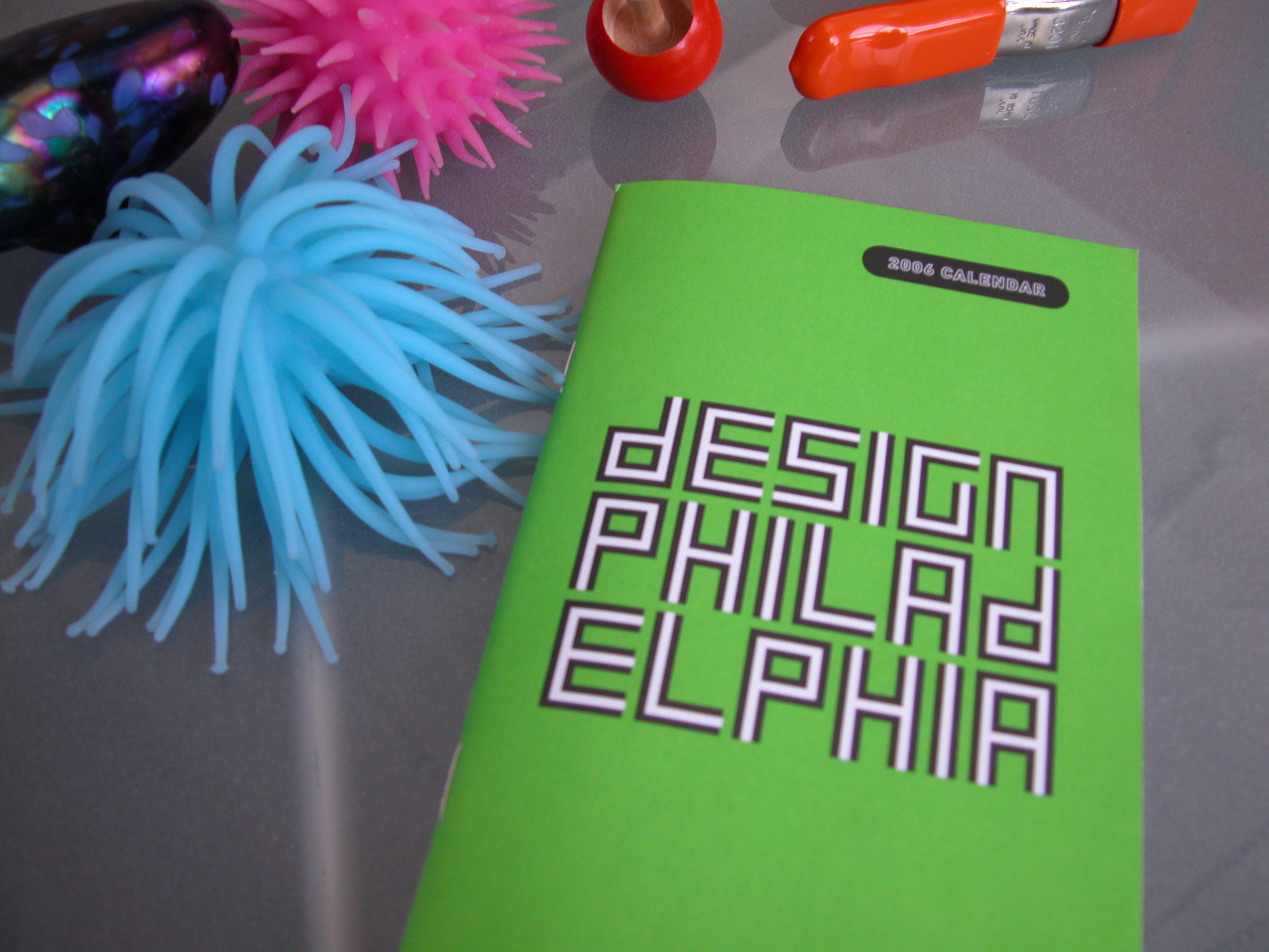 designphiladelphia
